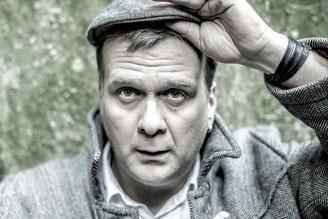 """http://www.ulf-hartmann.de, """"ulf hartmann"""", braunschweig, singer/songschreiber, singer/songwriter"""