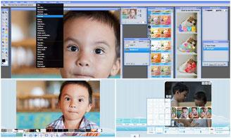 Toolpic photo editing suite
