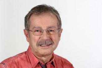 Helmut Lambert