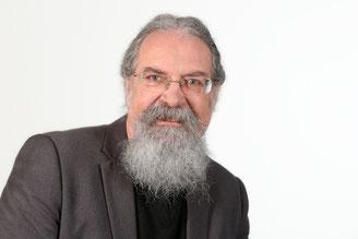 Heiner Weisbrodt