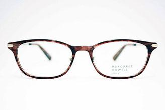 MHC0052 Size:50□17–140 ¥29,000+tax
