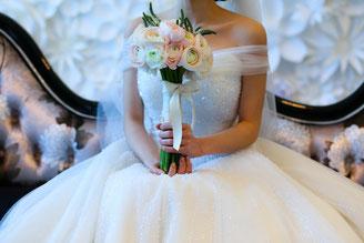 Brautkleider Make My Day Das Hochzeitsmagazin