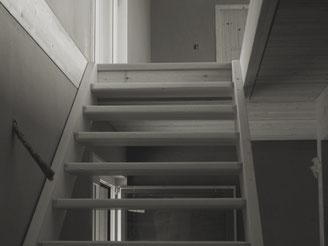 Die richtige Innenarchitektur unterstützt und fördert Menschen.