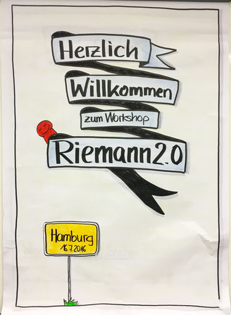 Workshop Persönlichkeitstypologie für Coaches und Trainer - Riemann 2.0