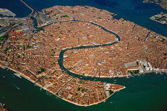 Illa de Venècia