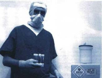 Biomedical-Versand