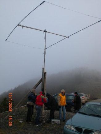 2 elem.a 1800 metri d.l.m.