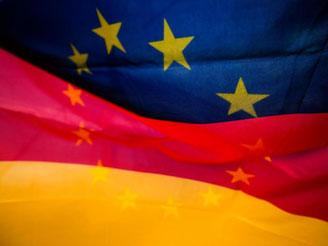 Erben über EU-Grenzen hinweg ist bisher mitunter kompliziert. Ab dem 17. August soll sich das ändern. Dann treten neue Regelungen in Kraft. Foto: Arno Burgi
