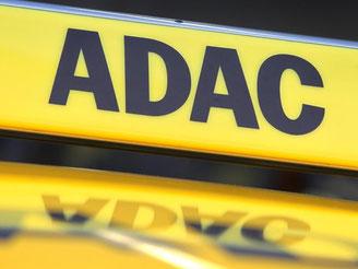 Der ADAC will sich nach diversen Skandalen grundlegend reformieren. Foto: Karl-Josef Hildenbrand