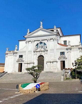 Duomo di San Daniele del Friuli