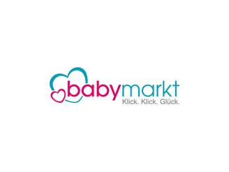 CheckEinfach | Babymarkt Logo