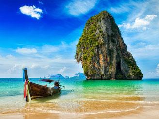 CheckEinfach | Thailand-Angebote