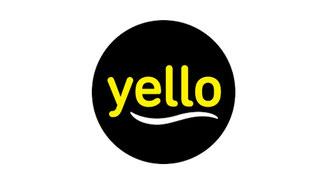 CheckEinfach   Yello Logo
