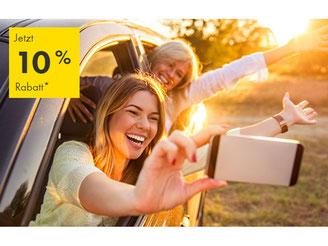 CheckEinfach | Quelle: Europcar.de