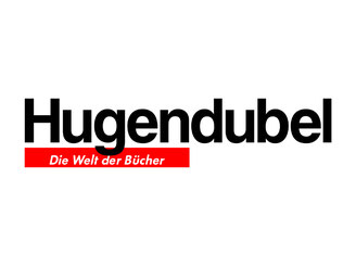 CheckEinfach | Hugendubel Logo