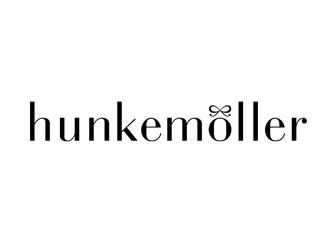 CheckEinfach | Hunkemoller Logo