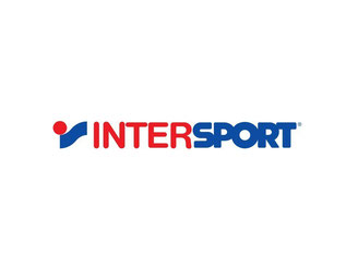 CheckEinfach | Intersport Logo