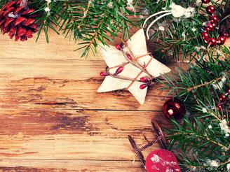 CheckEinfach | Mirapodo 2. Advent