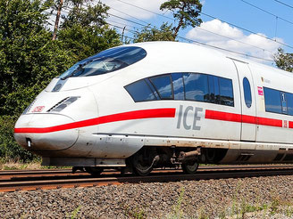 CheckEinfach | Bahn + Maxdome