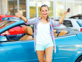 HolidayCars 10% Rabatt