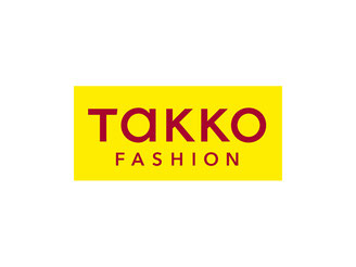 CheckEinfach | Takko Fashion Logo