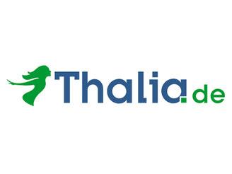 CheckEinfach | Thalia Logo
