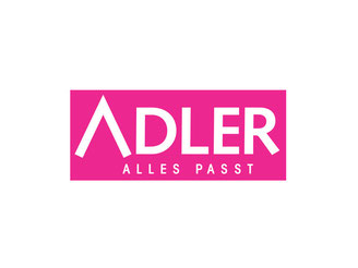 CheckEinfach | Adler Mode Logo