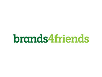 CheckEinfach | (Quelle: Brands4Friends.de)