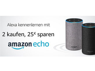 CheckEinfach | Bildquelle: Amazon.de
