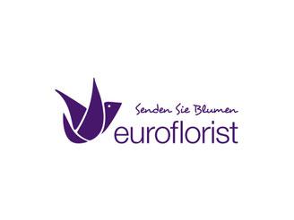 CheckEinfach | Logo EuroFlorist