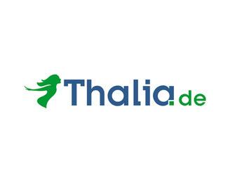 CheckEinfach | Thalia Club