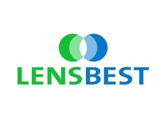 CheckEinfach | LensBest Logo