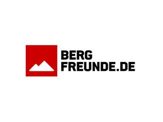 CheckEinfach | Bergfreunde Logo