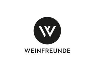 CheckEinfach   Weinfreunde Logo