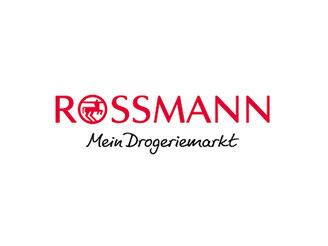 CheckEinfach | Rossmann Logo