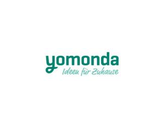 CheckEinfach | Yomonda Logo