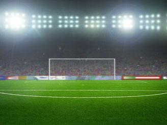 CheckEinfach | Amazon Bundesliga