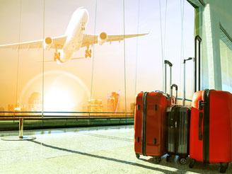 CheckEinfach | 10% Rabatt bei Oman Air