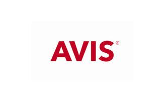 CheckEinfach | AVIS Logo