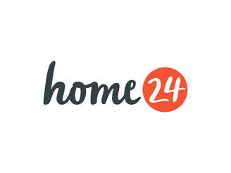 CheckEinfach | Home24 Logo