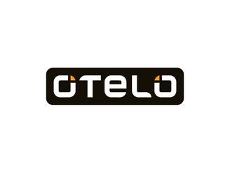 CheckEinfach | Otelo Logo