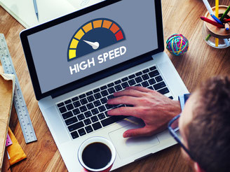 CheckEinfach | Internet & DSL-Angebot