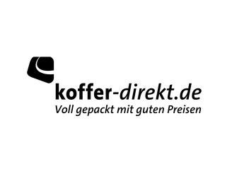 CheckEinfach | Koffer-Direkt Logo