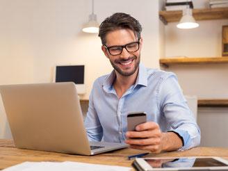 CheckEinfach | Internet & DSL-Vergleich Check24 & Toptarif