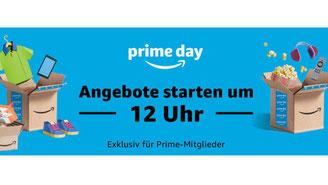 CheckEinfach   Bildquelle: Amazon.de