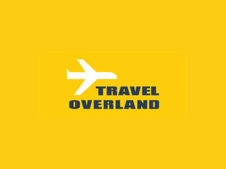 CheckEinfach | Travel-Overland Logo