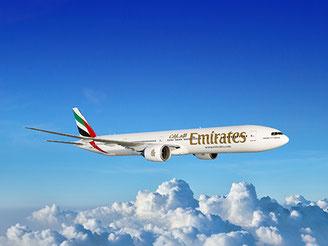 Bild-Quelle: emirates.com