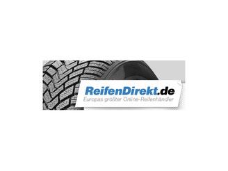 CheckEinfach | ReifenDirekt.de Logo