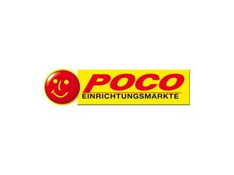 CheckEinfach | Logo Poco
