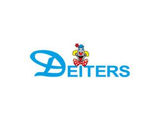 CheckEinfach | Deiters Logo